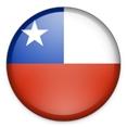 drapeau-chili