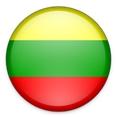drapeau-lituanie