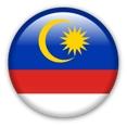 drapeau-malaisie