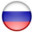 drapeau-russie