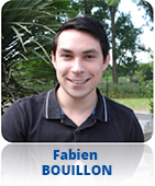 fabien_bouillon