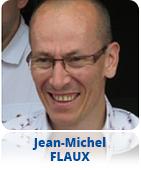jean-michel-flaux