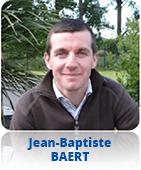 jean_baptiste_baert