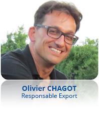 olivier_chagot