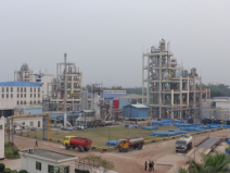 sites_industriels_bangladesh
