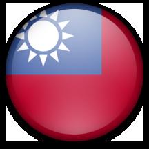 drapeau-taïwan