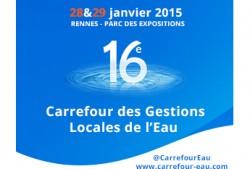 carrefour_eau_2015