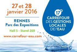 carrefour_eau_2016