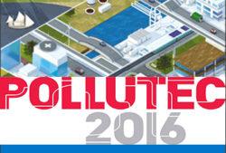 pollutec_2016