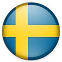 drapeau-suede