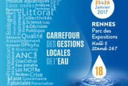 carrefour_eau_2017_300x250