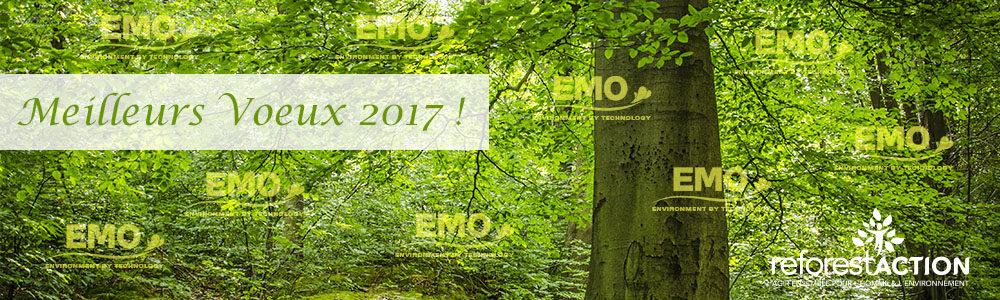 meilleurs_voeux_2017_00